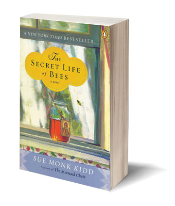the secret life of bees essays Starting an essay on sue monk kidd's the secret life of bees organize your thoughts and more at our handy-dandy shmoop writing lab.